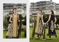 salwar suit online