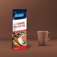 Lilac Elaichi Tea Premix