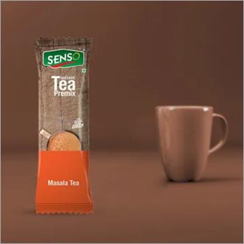Masala Tea Premix One Cup Pouch