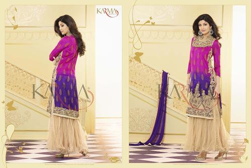 bollywood salwar kameez designs