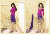 bollywood salwar kameez designs