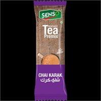 Instant Tea Sachets