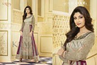 bollywood salwar kameez online shop