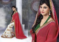 designer sarees uk