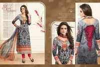 design of salwar suit