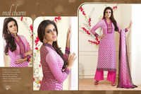 designs salwar suits