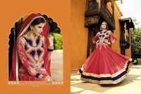 anarkali suits uk