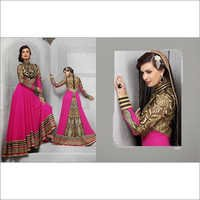 Online Salwar Suits