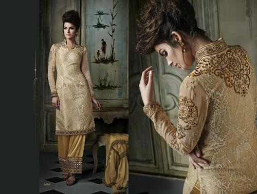 designer suits for ladies