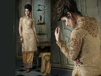 designer suits for ladies