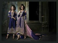 latest designers suits