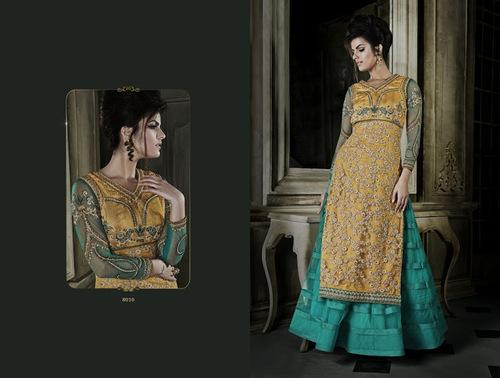 latest designer suits online