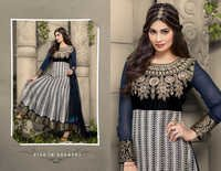 buy anarkali suits online