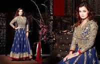 party wear salwar kameez online