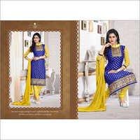 Hot Indian Salwar Suits