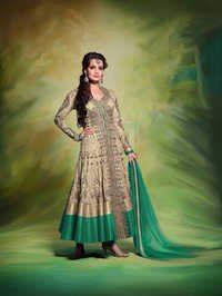 punjabi salwar suits