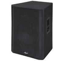 JBL Types Column Speaker
