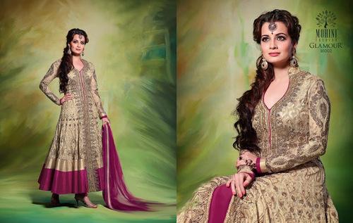 Online salwar kameez collection