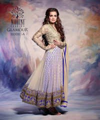 salwar suits designs