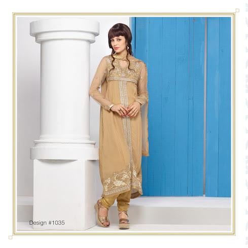 salwar suits india