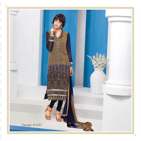 buy salwar suits