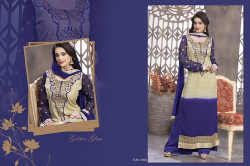 Wholsesale Salwar Kameez