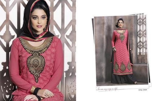 Buy online salwar kameez