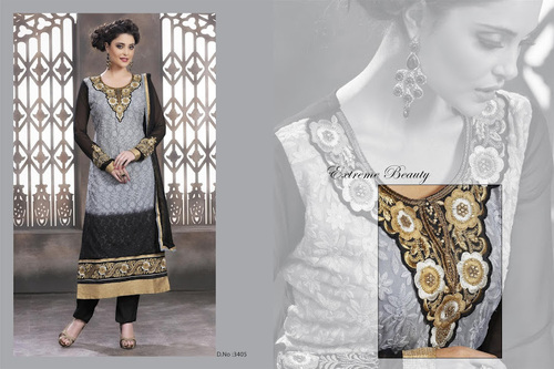designs salwar suits