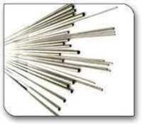 E2594 Electrode