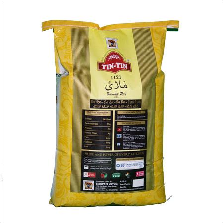 1121 Basmati Rice Price