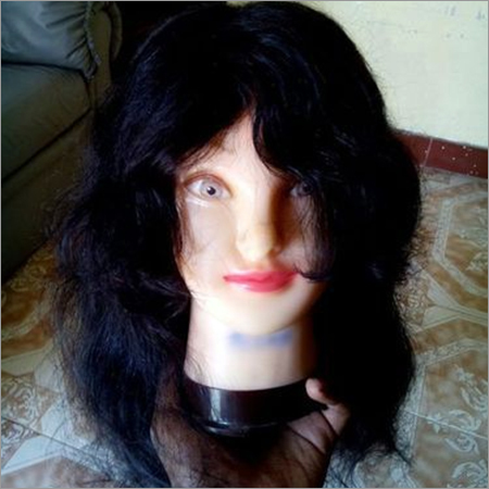 Full Lace Wigs