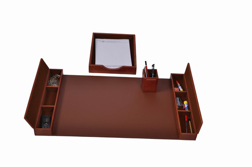 Leather Desk Sets