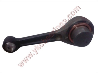 CONNECTING ROD RE205