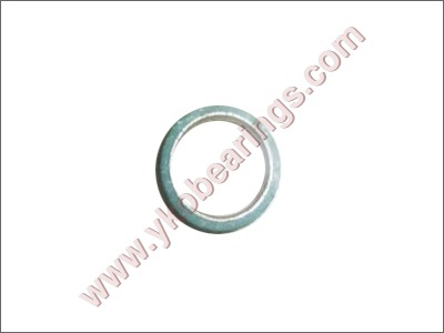 EXHAUST GASKET RE 205