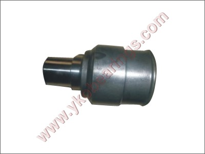 FLANGE BIG RE 205