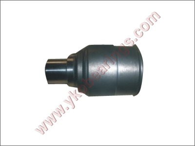 FLANGE MEDIUM RE205