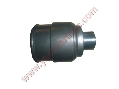 FLANGE SMALL RE 205