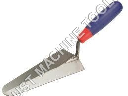 Gauging Trowel