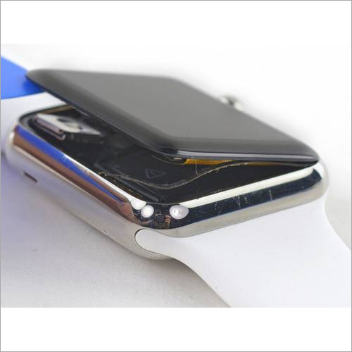 Apple Watch Repairing Service