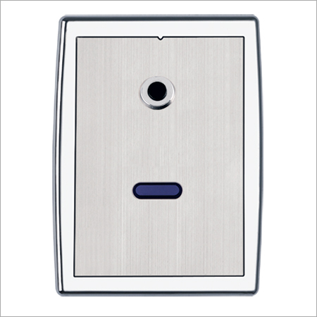 Toilet Urinal Flusher