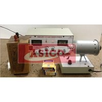 Plancks Constant Apparatus (AE206)