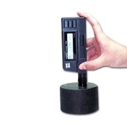 Digital Leeb Hardness Tester TH130