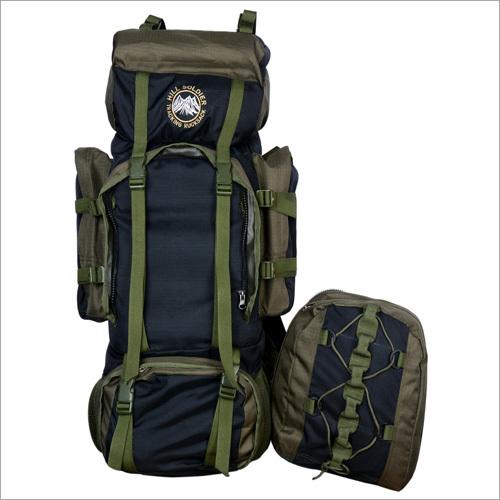Stylish Rucksack Bag