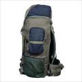 Camping Rucksack Bag