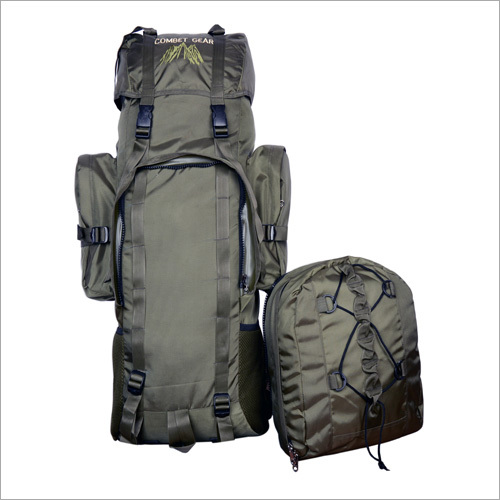 Other Rucksack Bags