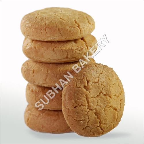 Osmania Biscuits Exporter