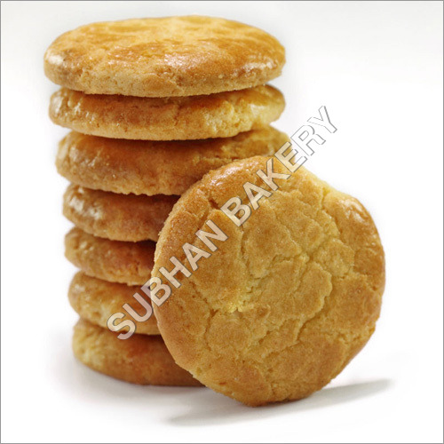 Khara Biscuits