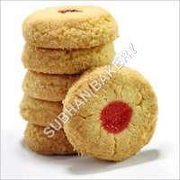 Rawa Cookies