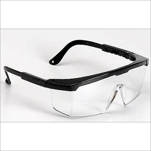 Eye Ear Protection Product