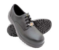 Liberty Safety shoe